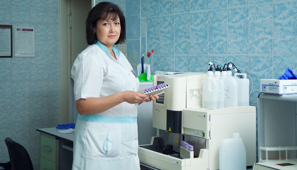 характеристика на врача ультразвуковой диагностики для аттестации образец - фото 11