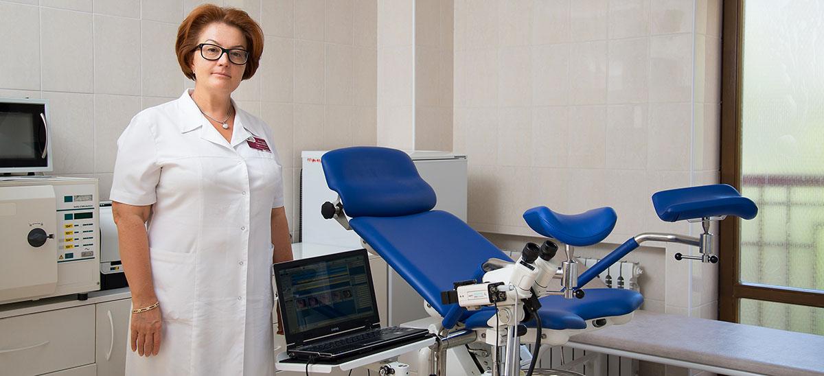 Детская стоматологическая поликлиника ижевск на воровского