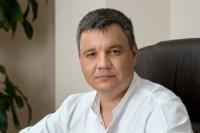Dmitrij-Burtsev-200x133
